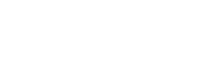 BAKgame